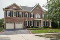 17815 Marble Hill Place Germantown MD, 20874