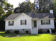 109 Cherrington Street Spring Hope NC, 27882