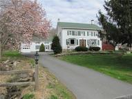 383 Old Mountain Road Otisville NY, 10963