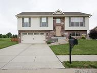 113 Olyvia Drive Saint Jacob IL, 62281
