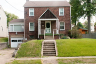 3632 Riverview Drive Weirton WV, 26062