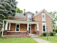 458 South Street Greenfield OH, 45123