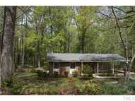 1233 Damascus Drive Wendell NC, 27591
