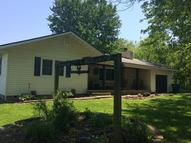 4002 County Line Road Road Mountain Grove MO, 65711