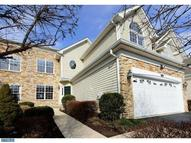 259 Torrey Pine Ct West Chester PA, 19380