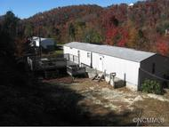15 Burnt Ridge Trail Black Mountain NC, 28711