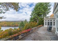 11 River Ridge Road Hanover NH, 03755