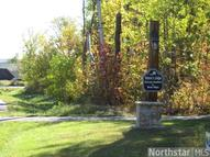 Lot 28 Blk 1 Waters Edge Walker MN, 56484