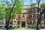 4349 South Greenwood Avenue 3s Chicago IL, 60653