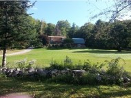 18 Borough Road Charlestown NH, 03603