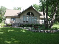 6320 Interlocken Rd Hazelhurst WI, 54531
