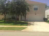 3073 Chica Circle West Melbourne FL, 32904