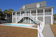 3602 Palm Boulevard Isle Of Palms SC, 29451