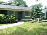 33 Heritage Unit: D Somers NY, 10589