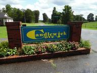 Lot 1 & 2 Candlewick Cove Dr 1 & 2 Taylorsville NC, 28681