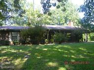 112 Cr-5008 Booneville MS, 38829
