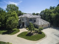 1862 Pheasant Run Long Grove IL, 60047