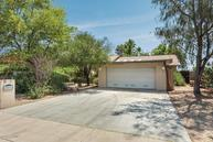 10601 N 26th Place Phoenix AZ, 85028