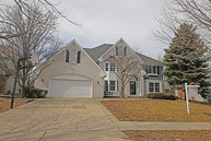 0n500 Arbor Court Winfield IL, 60190