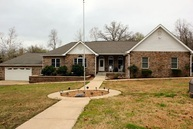 203 Lakeview Drive Bull Shoals AR, 72619