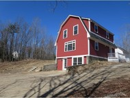 135 Wells Village Sandown NH, 03873