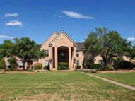 3901 Buckingham Place Colleyville TX, 76034