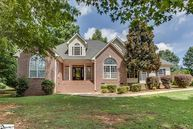 377 Hickory Hollow Road Inman SC, 29349