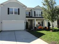 2061 Durand Road Fort Mill SC, 29715