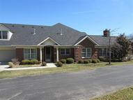 100 Tradition Cir Lexington KY, 40509