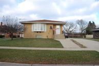 2112 Purdue Dr East Chicago IN, 46312