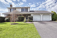 1774 Wellington Drive Middletown PA, 17057