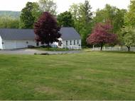 412 Hall Ranch Road Grafton VT, 05146