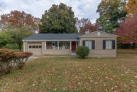 3713 Lucinda Drive Knoxville TN, 37918
