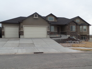 171 Kingfisher Ave Evanston WY, 82930