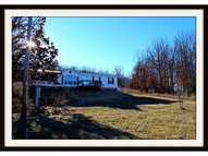 14873 Tomato Road West Fork AR, 72774
