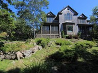 60 Cooksey Drive Seal Harbor ME, 04675