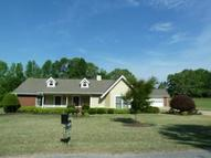 204 Ridgemont Cr. Booneville MS, 38829