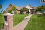 120 Dakota Dr Hutchinson KS, 67502
