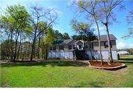 5608 Katy Hill Road Wadmalaw Island SC, 29487