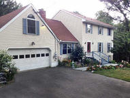 187 Rombout Road Pleasant Valley NY, 12569
