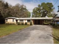 4756 Cr 309a Lake Panasoffkee FL, 33538