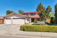 3584 Larchmont Ct Fairfield CA, 94534