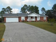 201 Lakeside Dr Eastman GA, 31023