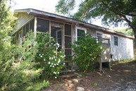 47238 Rocky Rollinson Road Buxton NC, 27920
