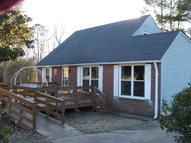 627 Mounds Pleasant Circle Water Valley MS, 38965