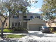 1317 Chenille Cr Weston FL, 33327