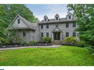 1338 Frog Hollow Rd Jenkintown PA, 19046