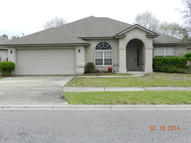 117 Perry Creek Dr Jacksonville FL, 32220