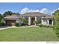 8 Eloise Cir Ormond Beach FL, 32176