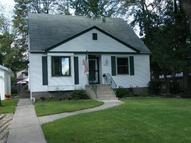 7944 Hohman Ave Munster IN, 46321